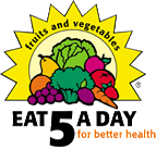 hungenberg_produce_eat_5_a_day